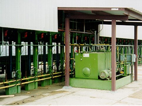 Baxley Sorter-Hydraulic Power Unit Resized