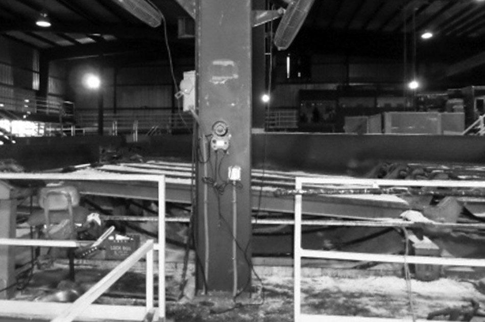 Breakdown Deck #2