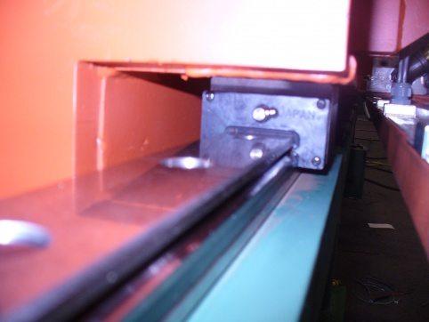 crosscut-saw-detail2